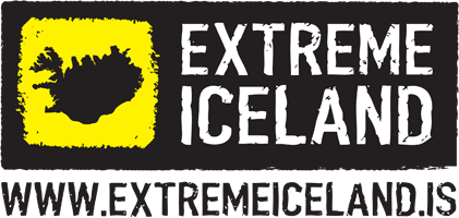 Extreme Iceland travel agency